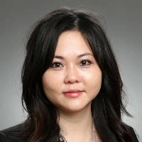 photo of Dr. Seoyoung Kim